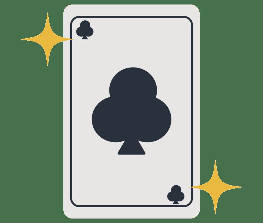 Játsszon Pai Gow Online - a 39 legjobban fizető Mobil kaszinó 2021