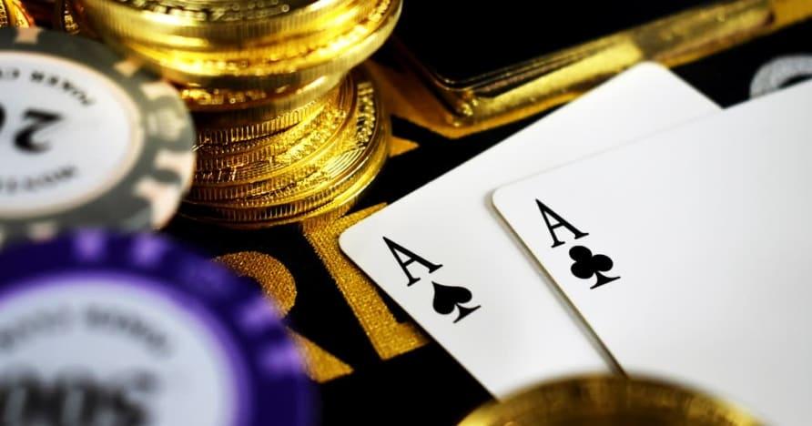 Hogyan lehet fenntartani a szigorú szerencsejáték-egészséget és a játékot felelősségteljesen