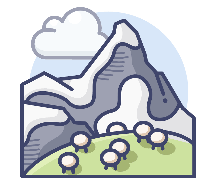 A 50 legjobb Mobil kaszinó, Svájc 2021