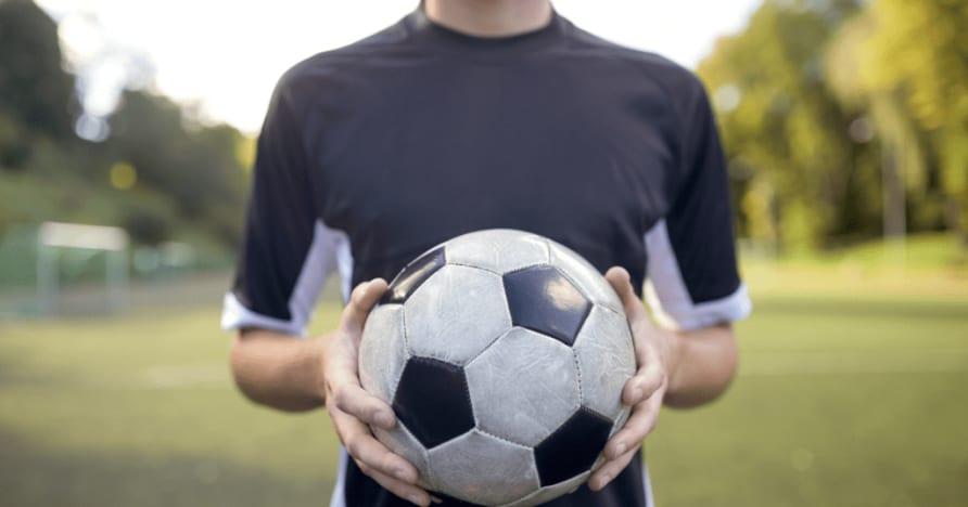 Virtuális sportfogadás vs rendszeres sportfogadás: Melyik a jobb?
