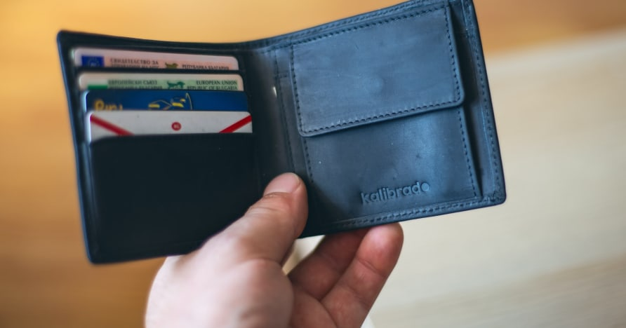 Hogyan válasszuk ki a legjobb mobil kaszinó fizetési módot