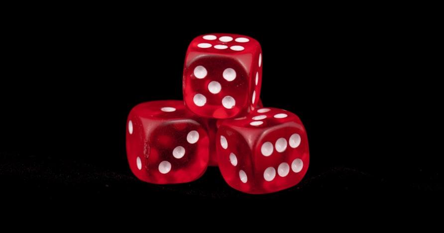 Néhány Fő Online Casino szoftverek a piacon