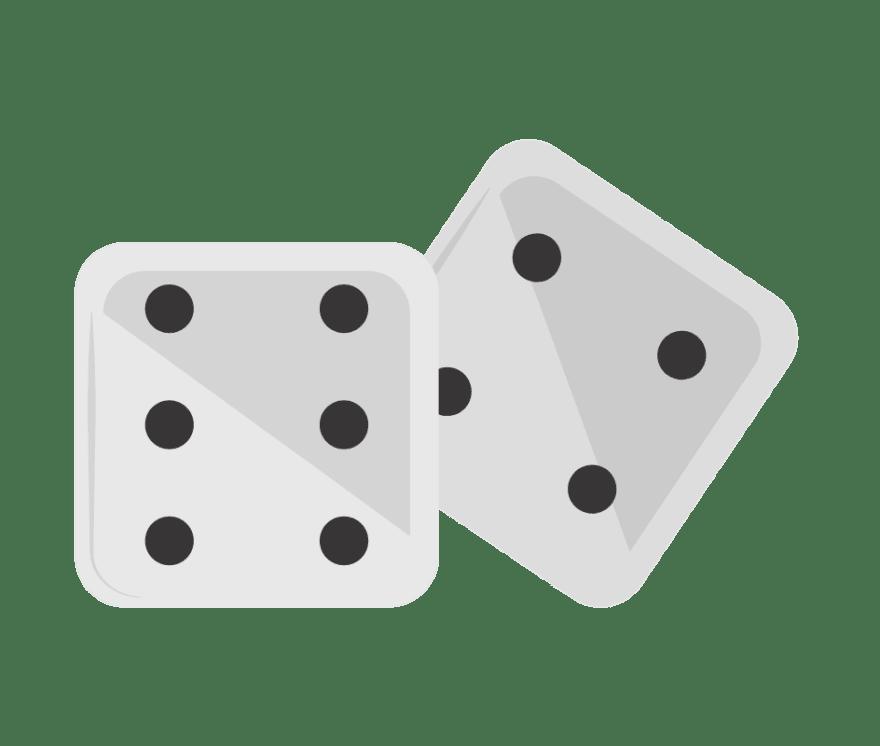 Játsszon Sic Bo Online - a 39 legjobban fizető Mobil Kaszinó 2021