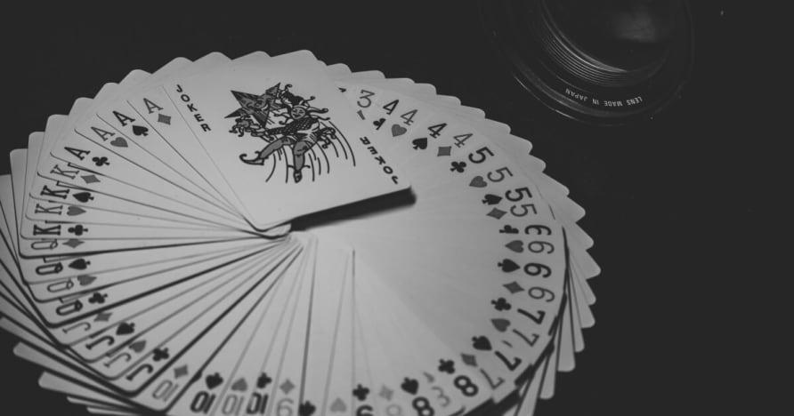 A méret, trendek és statisztikák Mobile szerencsejáték piac 2001-2023