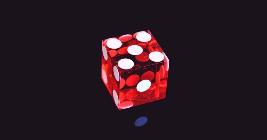 A mobil kaszinójátékok 6 legfontosabb előnye