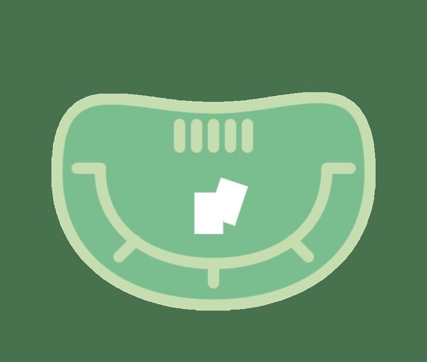 Játsszon Mini Baccarat Online - a 10 legjobban fizető Mobil kaszinó 2021