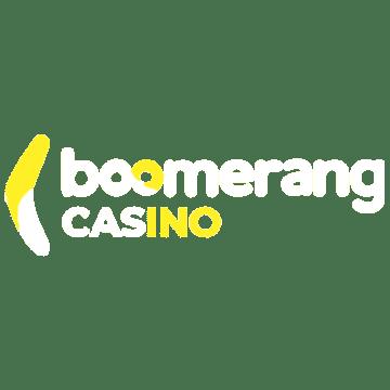 Boomerang Casino