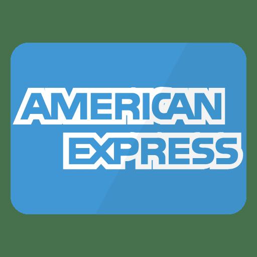 Top 8 American Express Mobil Kaszinós 2021 -Low Fee Deposits