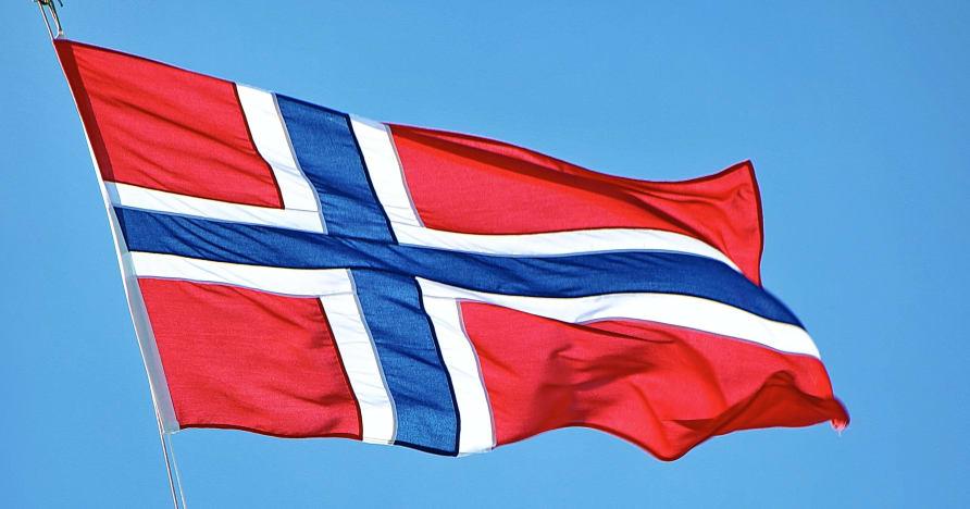 A Neteller és a Skrill elhagyja a norvég szerencsejáték színhelyét