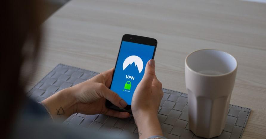 Mobile Security: Miért Extra ügyelni kell arra Mindig