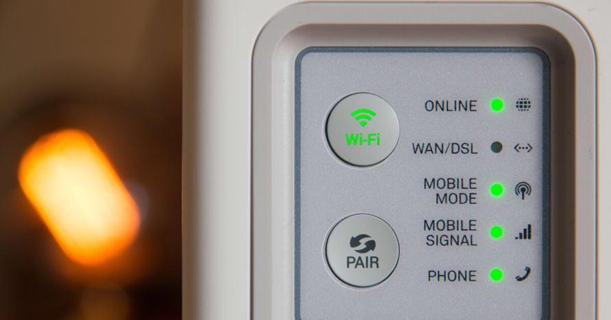Az egészségre gyakorolt hatások és a rendelet Mobil sugárzás