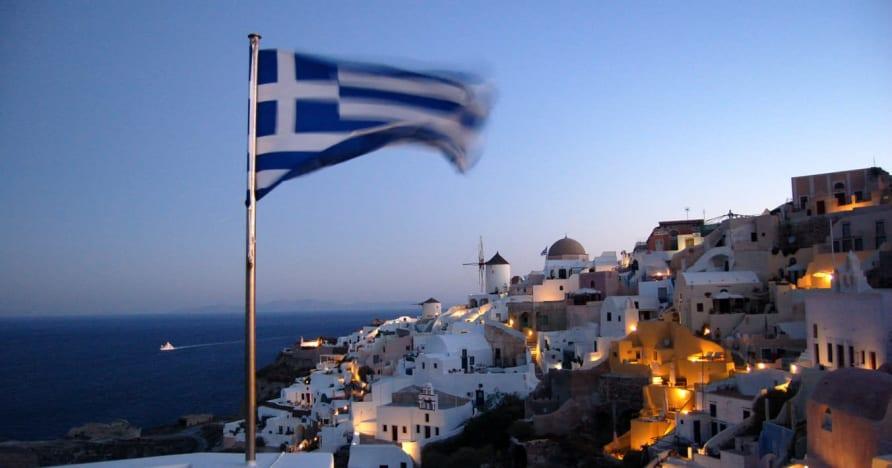 A Play'n GO göröggé válik a kezelői licenc megszerzése után