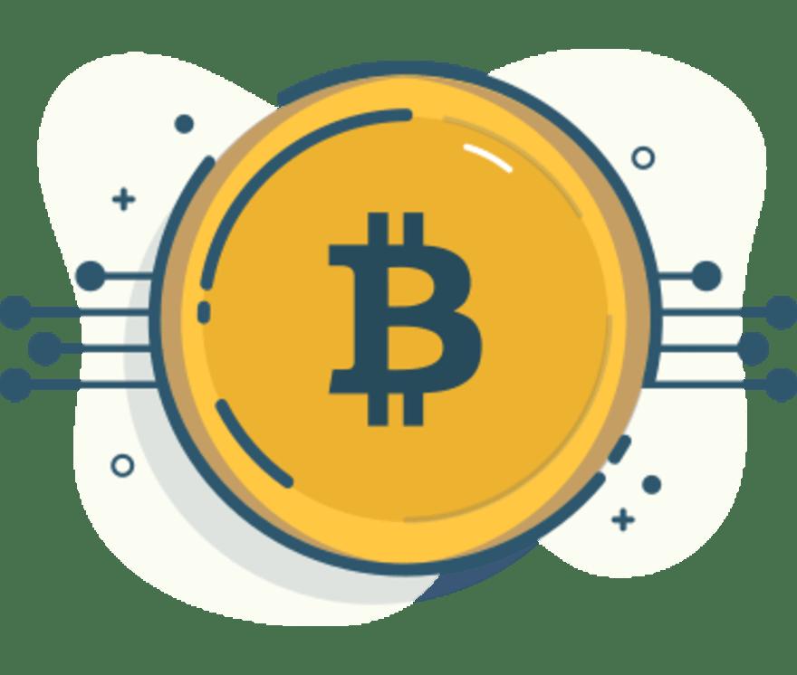 Top 47 Bitcoin Mobil kaszinós 2021 -Low Fee Deposits