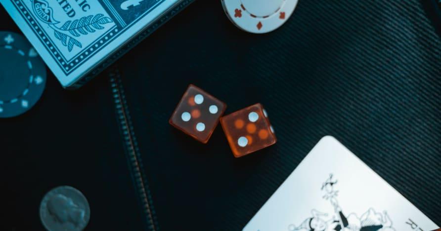 A Pragmatic Play és a Wild Streak Gaming csapat felengedi a Temujin-kincseket