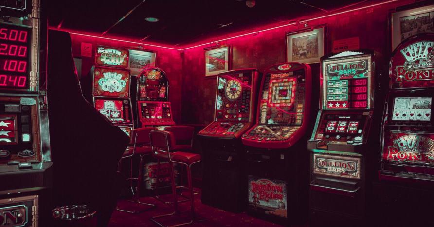 Miért egy online szerencsejáték-üzemeltető kérésére igazolódokumentumait ha valaki kér visszavonását, és mi általában szükség van?