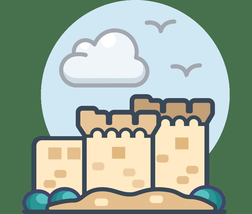 A 11 legjobb Mobil Kaszinó, Szerbia 2021