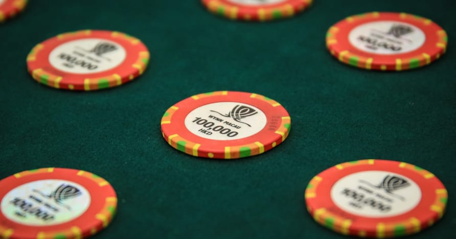 RNG vs. Live Dealer Games 🏆 Melyik a legjobb?