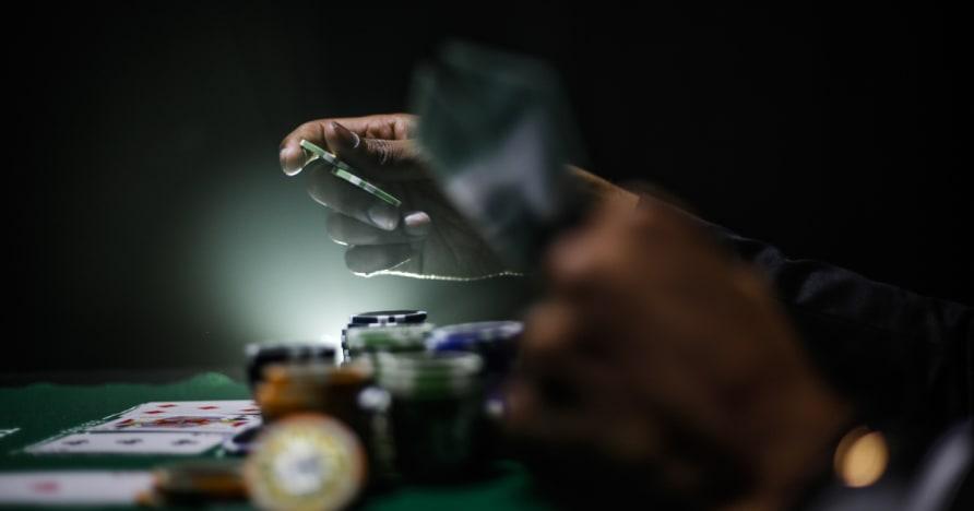 Mobil kaszinó játékok minden Smartphone Képviselő kell próbálnia