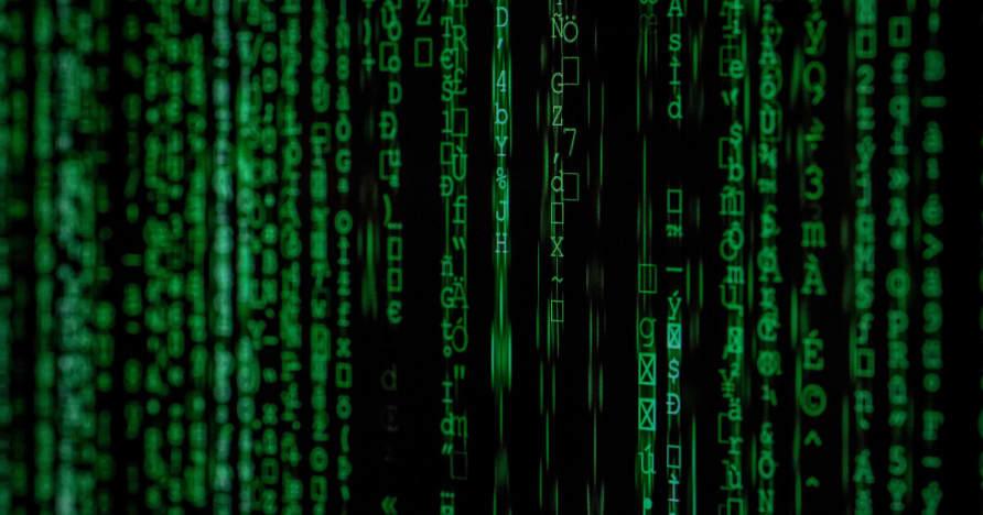 Hatásainak vizsgálata Technológiai Mobile Szerencsejáték