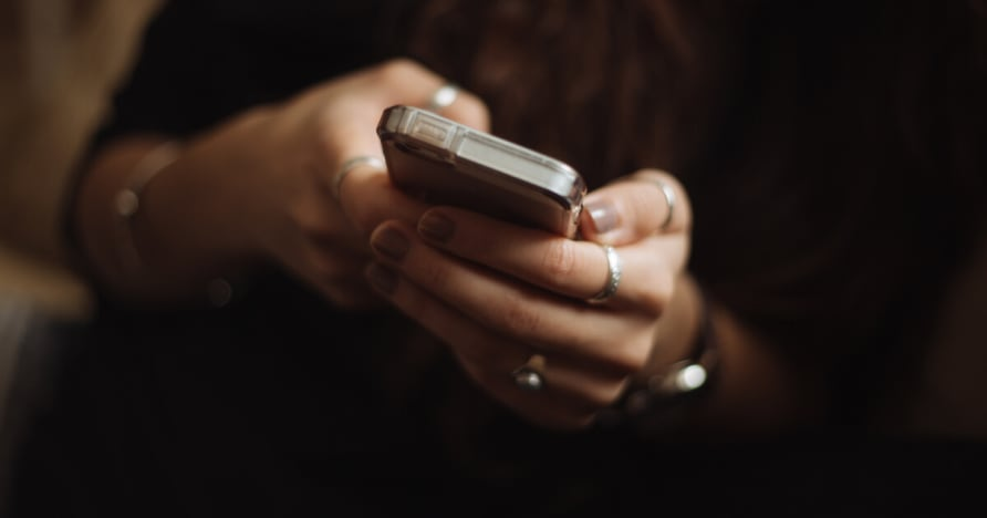Miért érdemes kaszinót játszania a mobilján?