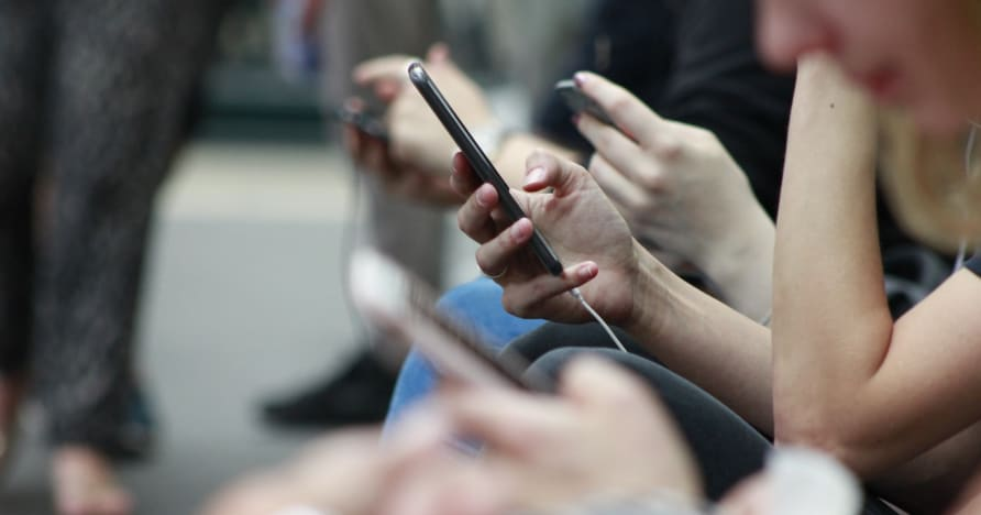 A ma népszerű mobil kaszinók jellemzői