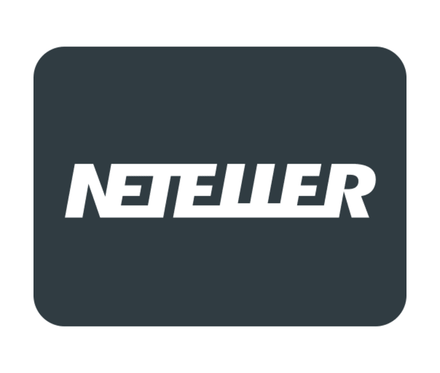 Top 101 Neteller Mobil kaszinós 2021 -Low Fee Deposits