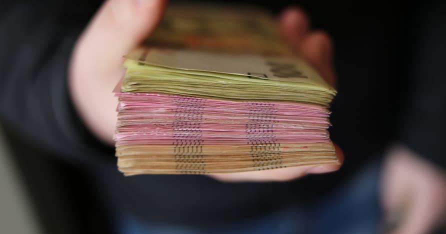 Cashback mobil kaszinó bónuszok Hogyan működik