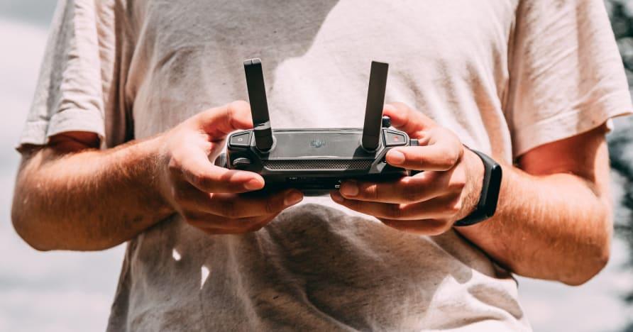 A PointsBet kiválasztja az Evolution Gaming szolgáltatást élő kaszinó hozzáadásához
