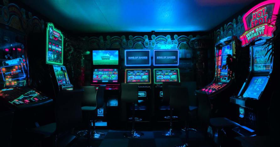 A legjobb tippek a felelősségteljes szerencsejátékhoz