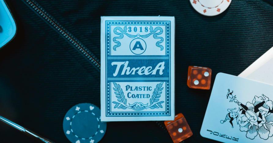 5 tipp, hogy maximalizálja az Online kaszinó bónuszok