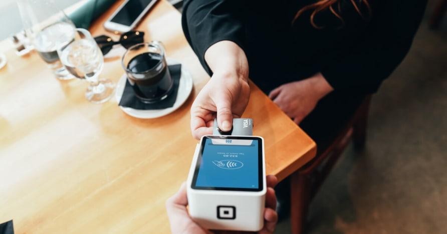 Vezető mobil kaszinók, hogy elfogadja Boku fizetési magyarázható