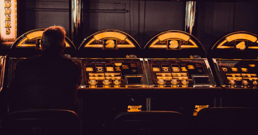 Legyen naprakész a legfrissebb LeoVegas Casino kiemelésekkel