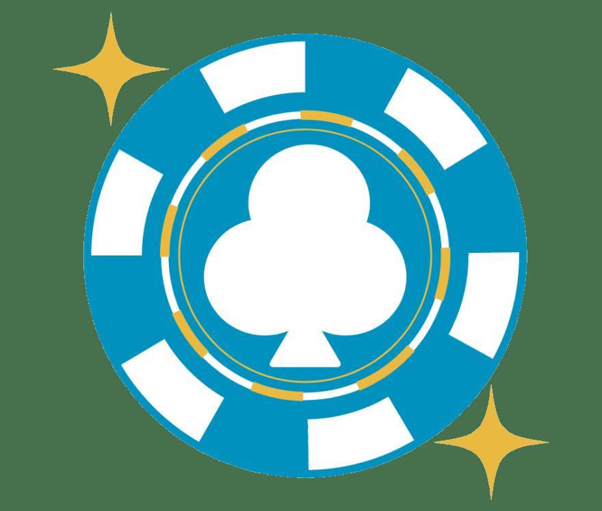 Játsszon Casino Holdem Online - a 27 legjobban fizető Mobil kaszinó 2021
