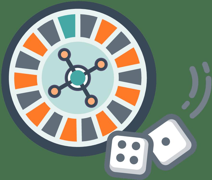 Játsszon Roulette Online - a 85 legjobban fizető Mobil Kaszinó 2021