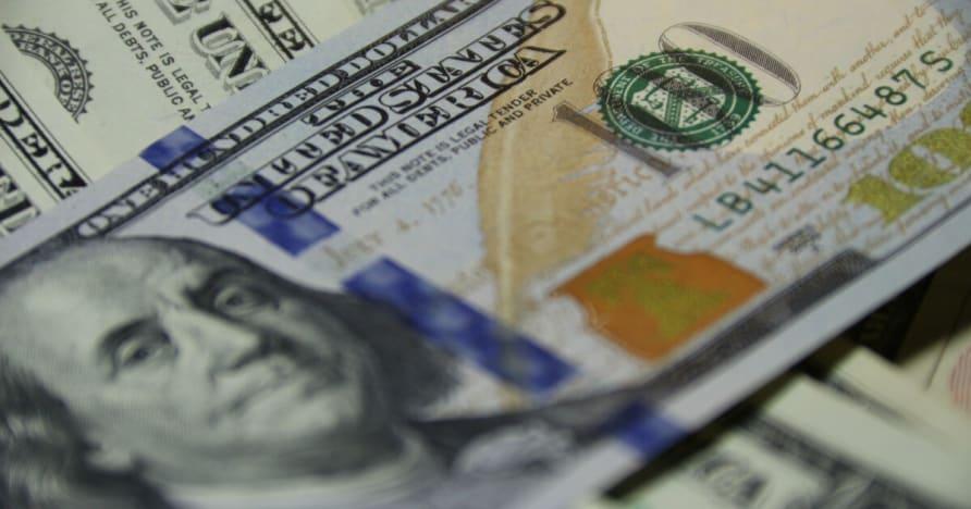 A legjobb módja, hogy pénzt nyerni egy kaszinó