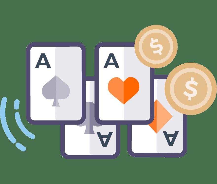 Játsszon Rummy Online - a 13 legjobban fizető Mobil Kaszinó 2021