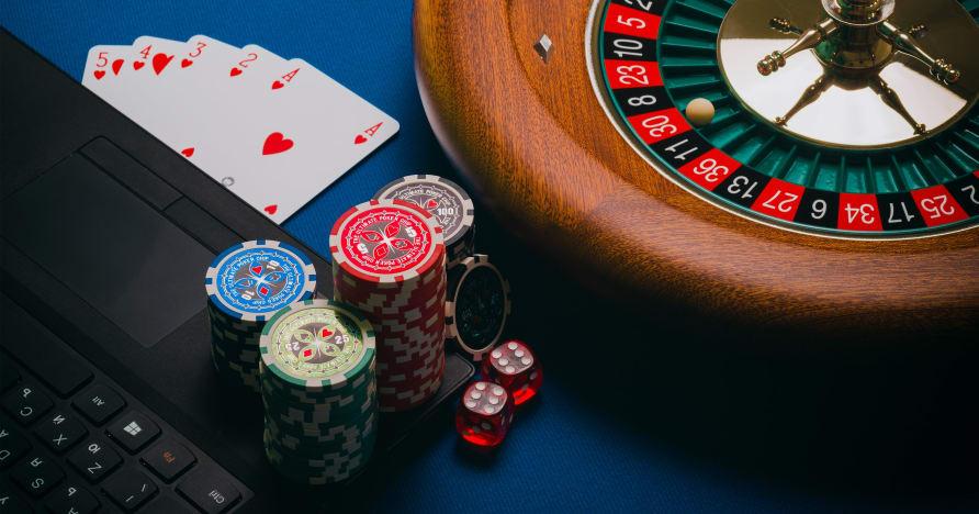 Az UKGC a VIP szerencsejáték új szabályozással történő ellenőrzését tervezi