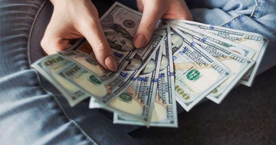 7 tudnivaló, mielőtt csatlakozna az online szerencsejátékhoz