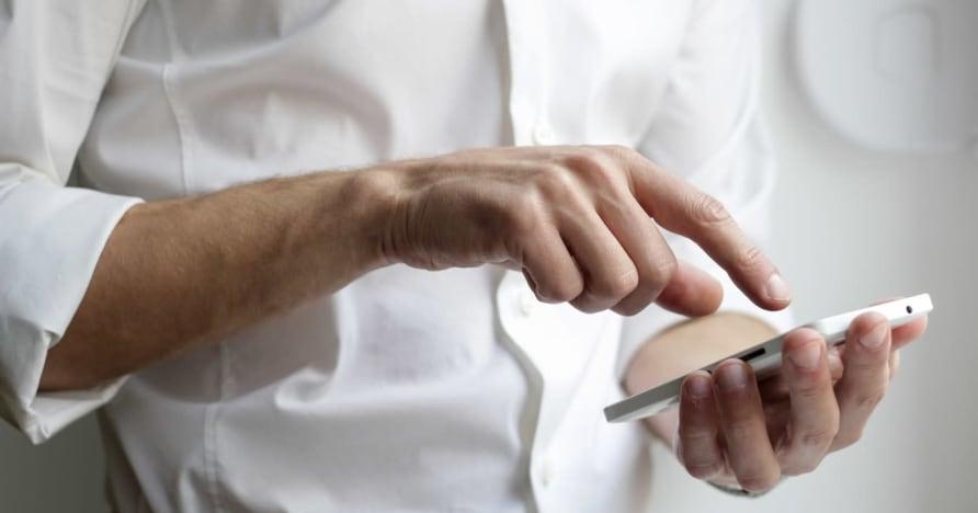 Hogyan működnek a mobil kaszinó játékok - a legjobb mobil kaszinó megtalálása