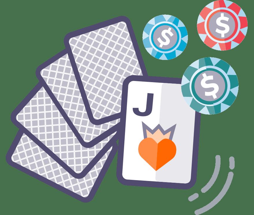 Játsszon Flop póker Online - a 2 legjobban fizető Mobil Kaszinó 2021