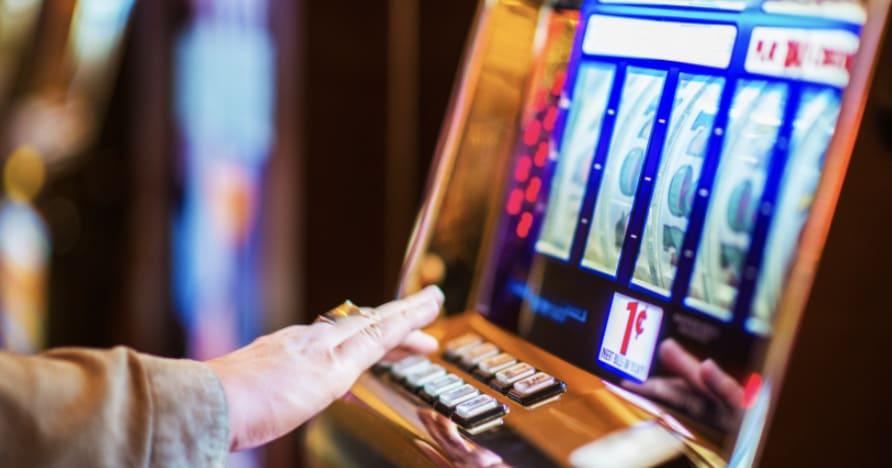 A tudományos játékok ünneplik a sikeres lottó rendszerek bevezetését Svájcban