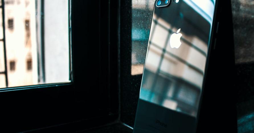 Miért kell mobilra váltanod - a mobil kaszinó előnyei