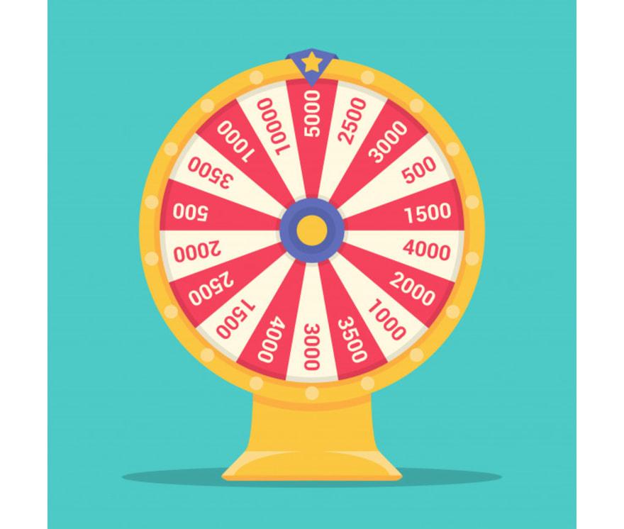 Játsszon Dream Catcher Online - a 18 legjobban fizető Mobil Kaszinó 2021