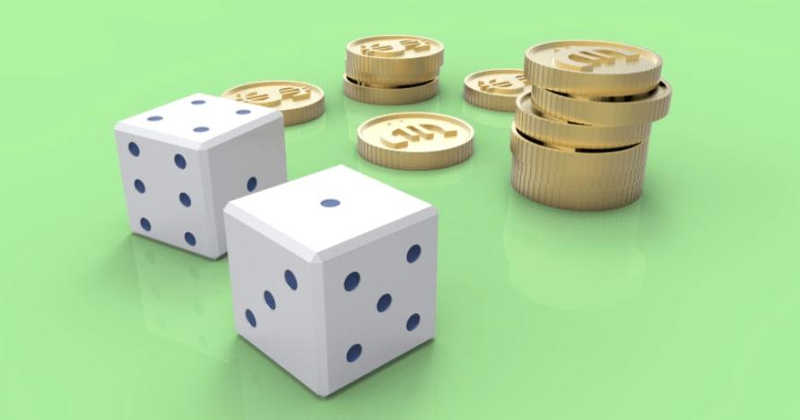A mobil kaszinó játékok növekvő trendje